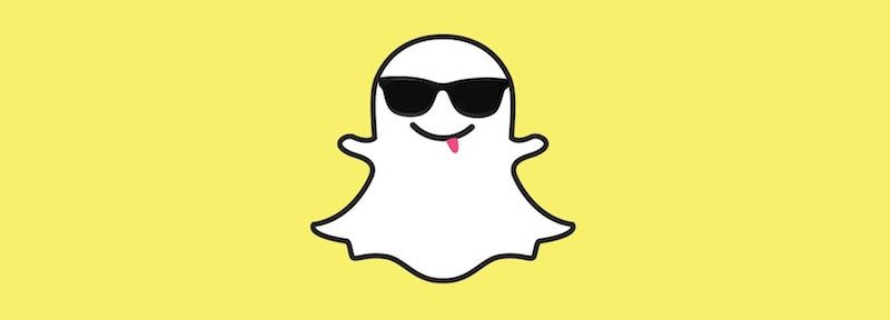 Reach More Followers With Snapchat